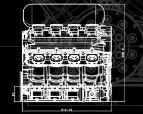 AERLMP1-2.jpg