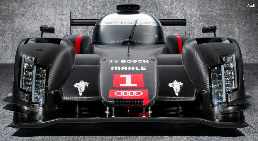 AudiR182014-1.jpg