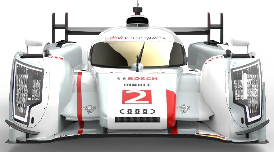 AudiR18EtronQuattro2013renders-3.jpg