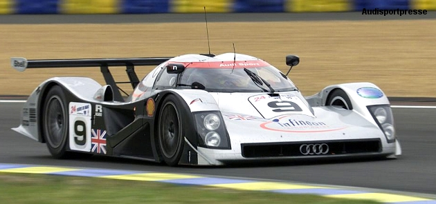 AudiR8C-AS1.jpg