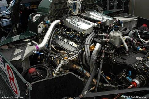 Bentley-BC17