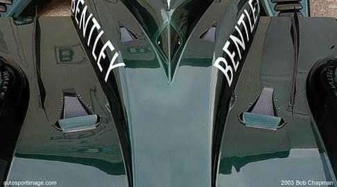 Bentley-BC19