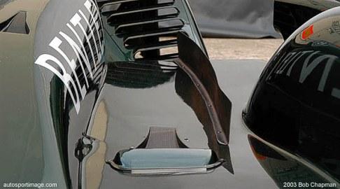 Bentley-BC20