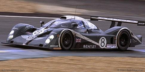 Bentley-BC4