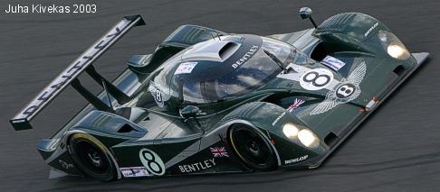 Bentley-JK1