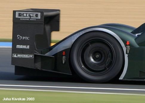 Bentley-JK3