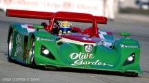 2000 Lola B2K/10