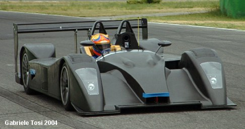 Lucchini-GT1.jpg
