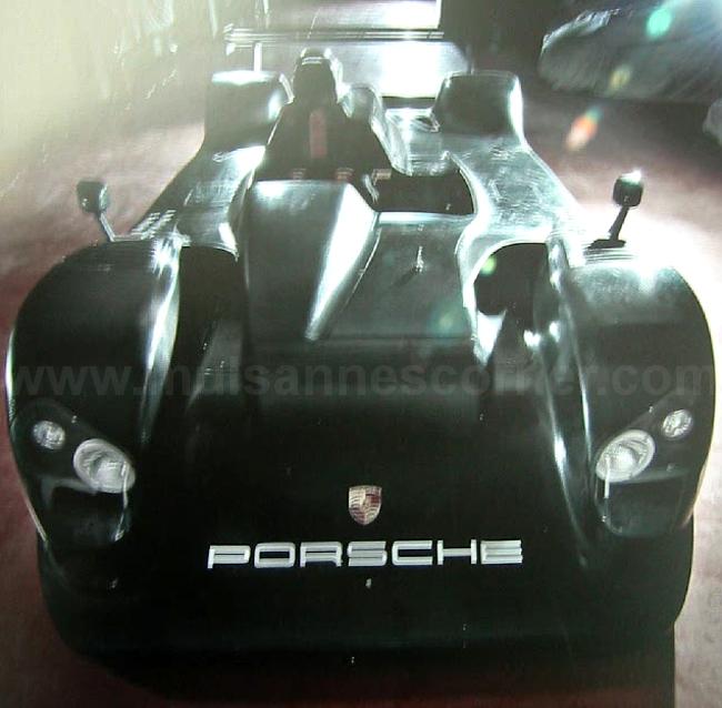 PorscheLMP20000-1.jpg
