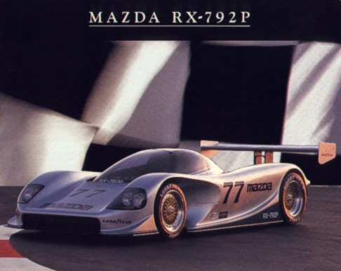 Copyright Mazda Motor of America, Inc.