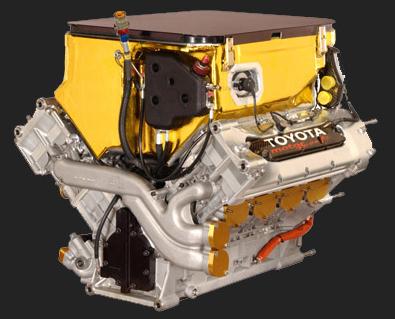 ToyotaRV8KLMV8.jpg