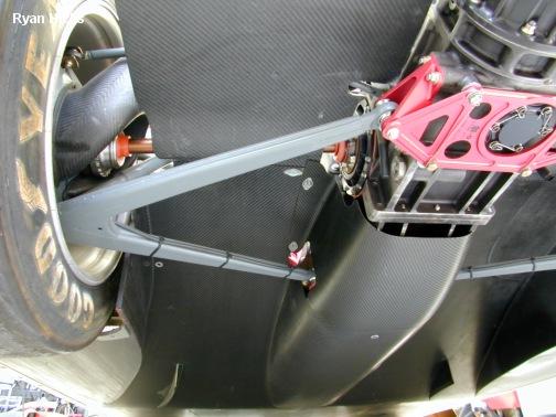 ToytaEagleMkIII-RH6.jpg