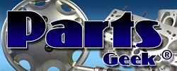 PartsGeek.com Discount Nissan Parts